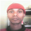 LIC Orissa Customer Service Care Phone Number 254988