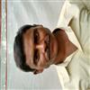 BSNL Assam Customer Service Care Phone Number 239643