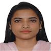 Airtel Postpaid Noida Customer Service Care Phone Number 254864