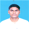 Ssc Delhi Customer Service Care Phone Number 242305