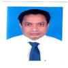 Icici Bank Credit Card Kolkata Customer Service Care Phone Number 224494