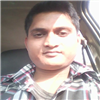 Cheers Delhi Customer Service Care Phone Number 254469