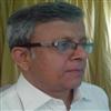 Family Credit Kolkata Customer Service Care Phone Number 250372