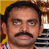 Airtel Landline Chennai Customer Service Care Phone Number 246959