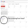 Google Ireland Customer Service Care Phone Number 254625