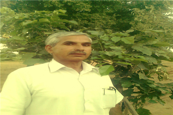 Bsnl Jodhpur Phone Number Customer Care Service