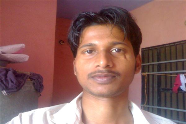 Bsnl Kurukshetra Phone Number Customer Care Service