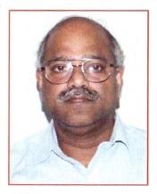 Bsnl Orissa Phone Number Customer Care Service