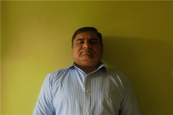 Bsnl Rewari Phone Number Customer Care Service