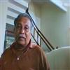 Accu Chek Bangalore Customer Service Care Phone Number 229581