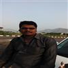 Income Tax Mumbai Customer Service Care Phone Number 228032