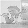 Bsnl Tirupur Customer Service Care Phone Number 245016