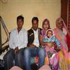 Icici Bank Noida Customer Service Care Phone Number 209124