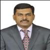 BSNL Kakinada Customer Service Care Phone Number 247242