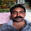 Bsnl Orissa Customer Service Care Phone Number 244597