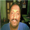 Apc Ups Chennai Customer Service Care Phone Number 241802