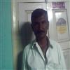 Channappa Agadi Customer Phone Number