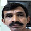 Nsdl Mumbai Customer Service Care Phone Number 223228