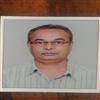India Infoline Customer Service Care Phone Number 255460