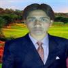 State Bank of India Jabalpur Customer Service Care Phone Number 214653