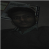 BSNL Ludhiana Customer Service Care Phone Number 247558