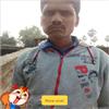 Lic Bihar Customer Service Care Phone Number 247133