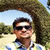 Tata Sky Dth Pune Customer Service Care Phone Number 229312