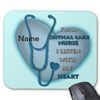 Saudi Post Customer Service Care Phone Number 250774