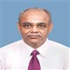 Bsnl Chennai Madipakkam Customer Service Care Phone Number 251775