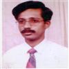 Pandigital Customer Service Care Phone Number 254024