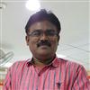 India Infoline Customer Service Care Phone Number 245658