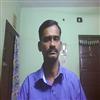 D.ashokraj Customer Phone Number