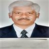 Pureit Water Purifier Bangalore Customer Service Care Phone Number 226801