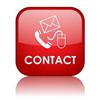 Tata Docomo Coimbatore Customer Service Care Phone Number 226484
