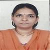 Akai Tv India Customer Service Care Phone Number 253279