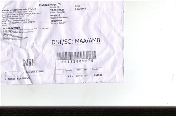Datawind Amritsar Phone Number Customer Care Service