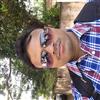 Reliance Bhubaneswar Customer Service Care Phone Number 244421