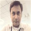 ICICI Bank Credit Card Chennai Customer Service Care Phone Number 253133