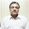 Airtel Broadband Kolkata Customer Service Care Phone Number 256107