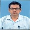 Icici Bank Credit Card Kolkata Customer Service Care Phone Number 230044