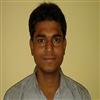 Icici Bank Credit Card Kolkata Customer Service Care Phone Number 253487