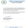 LIC Orissa Customer Service Care Phone Number 254103