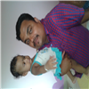 Aquaguard Bhubaneswar Customer Service Care Phone Number 247014