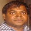 Reliance Bhubaneswar Customer Service Care Phone Number 246759