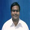 BSNL Kodambakkam Customer Service Care Phone Number 229256