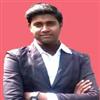 AVGAntivirus India Customer Service Care Phone Number 222657