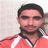 IGNOU Delhi Customer Service Care Phone Number 228303