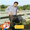 Delhi Metro New Delhi Customer Service Care Phone Number 240931