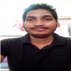 Icici Bank Visakhapatnam Customer Service Care Phone Number 254584