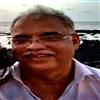BSNL Goa Customer Service Care Phone Number 244908